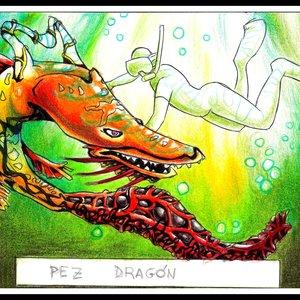 DRAGON_DE_MAR_255502.jpeg