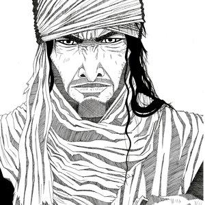 Maestro3___RyuOldMan___Contraste40_255847.jpg