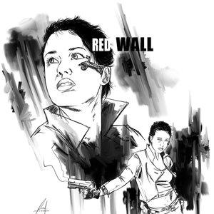 RED_WALL3sketch_255882.jpg