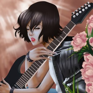 Cuqui_Guitar_Dibujando_255973.jpg
