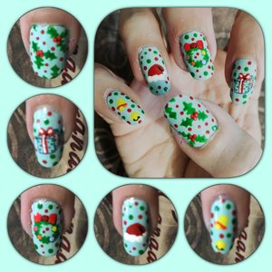 Christmas_2015_Mani_2_right_256040.png