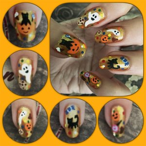 Halloween_Party_1_256074.png