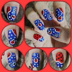 Ladybug_ChatNoir_right_256085.png