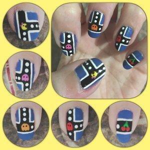 Pacman_Manicure_left_256100.png