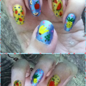 fruits_manicure_256096.png
