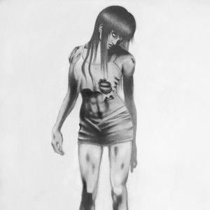 Resident_Evil_2_Female_Zombie_By_BioneerEnterprises_5_256436.jpg