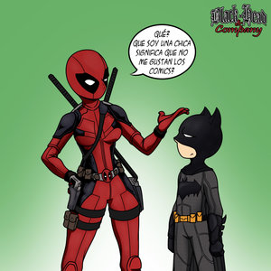 Sara_Marco_Superheroes_256461.jpg