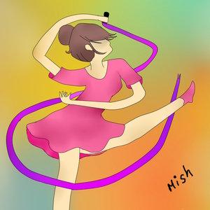 ballet_terminado_256377.jpg