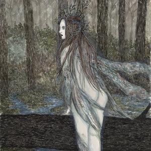 Elemental del bosque