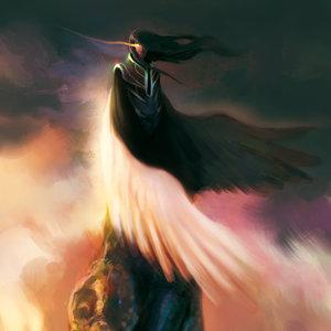 Angel_249379.jpg