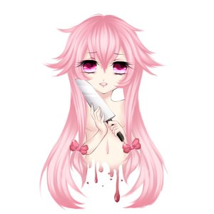 Yuno_Definitiva_249378.png