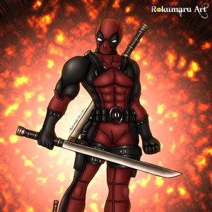 Deadpool_256629.jpg