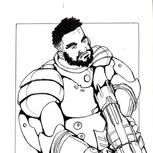 SOLDIER_FROM_MARS_256704.jpeg