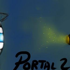 portalfanart_256698.png
