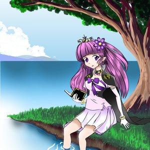violota_la_prometida_256756.jpg