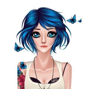 Chloe1_256975.png