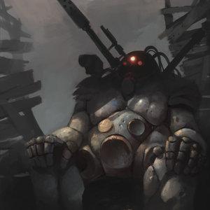 robot_257060.JPG