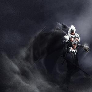 guerrera_del_reino_escondido_entre_la_niebla_257241.jpg