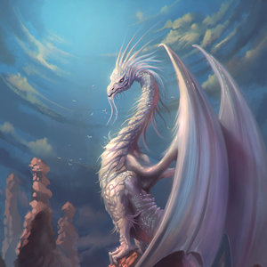 white_dragon_6___copia_257200.jpg