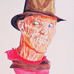 FreddyKruegerwatercolor_257362.JPG