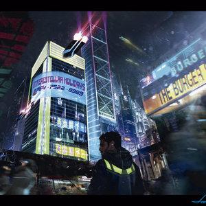 Futuristic_city_257428.jpg