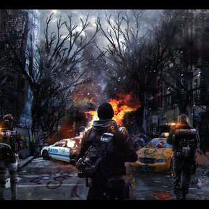 The_division_257434.jpg