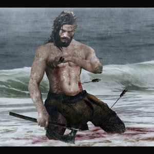 Viking_warrior_257431.jpg