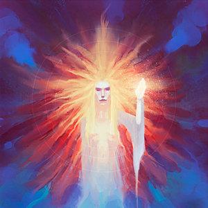 goddess_of_light_by_elbardo_d5i00r3_257393.jpg