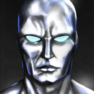 silversurfer_257376.png