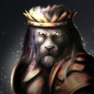 K King