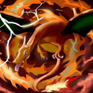 charizard_by_pepepotey_d9fe38c_257581.jpg
