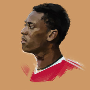 ANTHONY_MARTIAL_LOW_257701.jpg