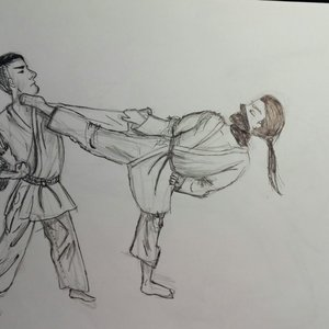 dos_judokas_257734.jpg