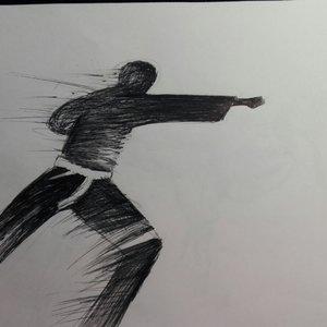 judoka_negro_257735.jpg