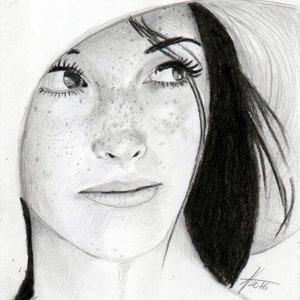 mujer_257686.jpg