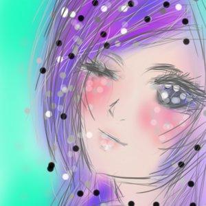 sketch1456459033371_257728.png