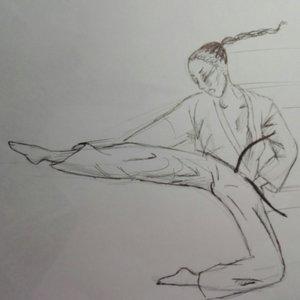 un_judoka_257733.jpg