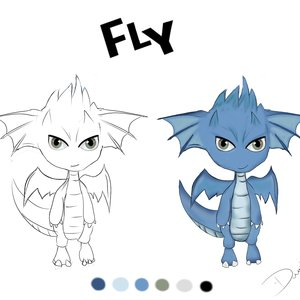 Fly_257894.png