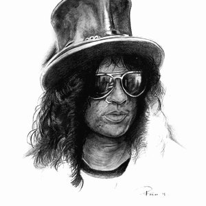 saul_hudson_slash0_257871.jpg