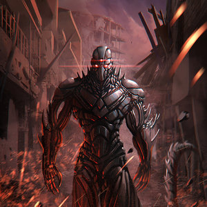 cyborg___copia_258032.jpg