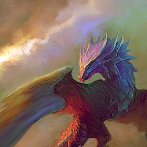 dragon_by_elbardo_d8diajg_258027.jpg