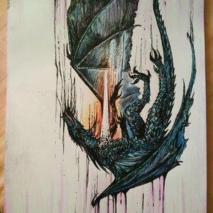 dragon_die_257928.jpg
