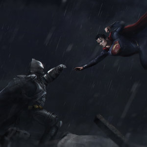 lucas_hurtado_batman_vs_superman_12mb_258172.jpg