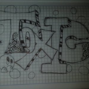 ToxicGamer444...Te Amo