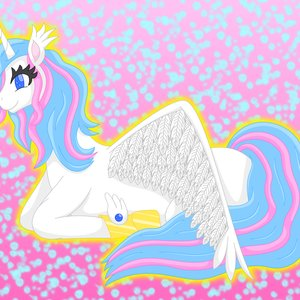 alicorn_colored_258409.png