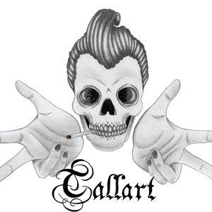logo_pequeYAo_258464.jpg