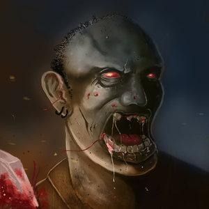 zombiehacha72_258755.jpg
