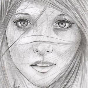 retrato_258861.jpeg