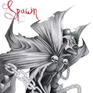 spawn200_2_258862.jpg