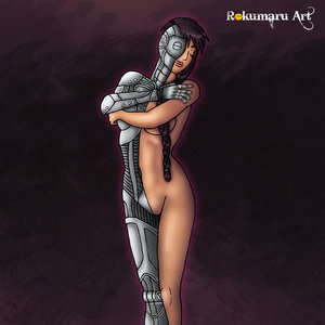 Sargent_reconversion_cyborg_259051.jpg